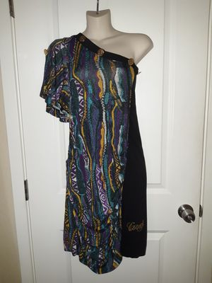 Coogi dress size large for Sale in Kent, WA