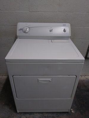 Kenmore Dryer (secadora)- Heavy Duty $160.00 for Sale in Miami, FL