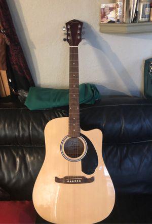 Fender for Sale in Mercedes, TX