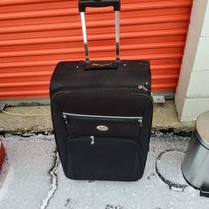 Suitcase for Sale in Carol Stream, IL