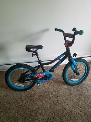 Kids giant bike for Sale in Tigard, OR