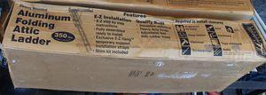 Louisville Ladder for Sale in Klamath Falls, OR