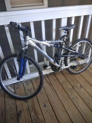 Bike cycle for Sale in Cary, NC