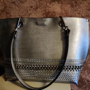 New And Used Tote Bag For Sale In Mcallen Tx Offerup Shopping & retail in highlands ranch, colorado. tote bag for sale in mcallen tx