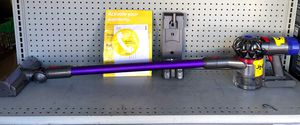 Dyson V7 New for Sale in Paramount, CA
