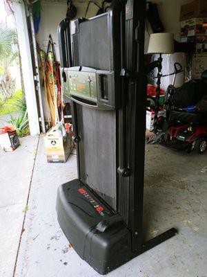 Treadmill. Weslo Personal Trainer for Sale in Deltona, FL