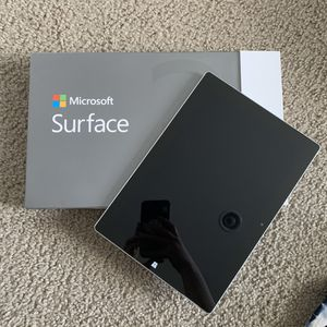 Microsoft Surface 3 for Sale in Lompoc, CA