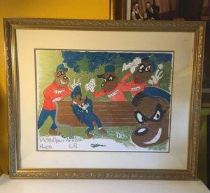 Ducktales, for Sale in Renton, WA