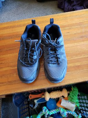 8.5 rugged Outback Shoes for Sale in Traverse City, MI