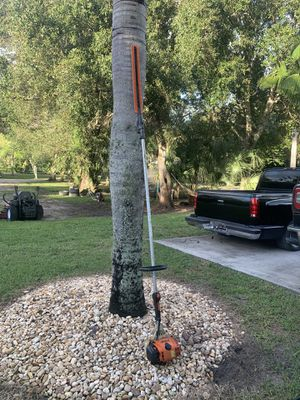 STIHL hedge trimmer for Sale in Palm Bay, FL