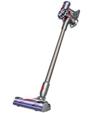 DYSON V8 ANIMAL VACUUM for Sale in Garden Grove, CA