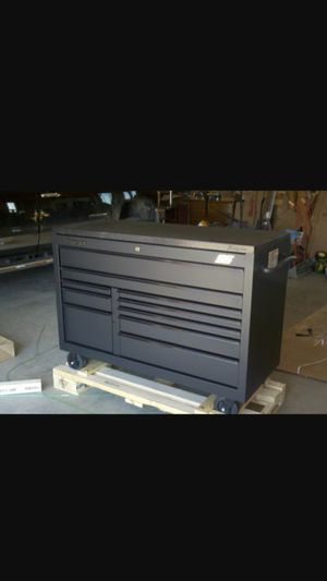 Snap on tool box for Sale in Delaware, OH