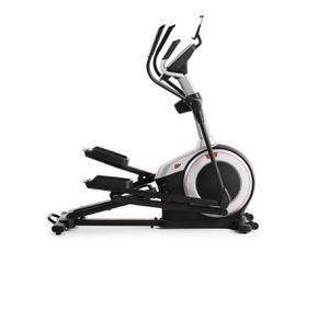ProForm Endurance 520 E Elliptical for Sale in Austin, TX
