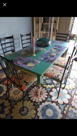 Used furniture for Sale in Lexington, KY