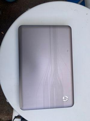 HP Pavilion dv6 i3 for Sale in Martinez, CA