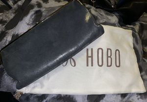 Hobo clutch wallet for Sale in Denver, CO