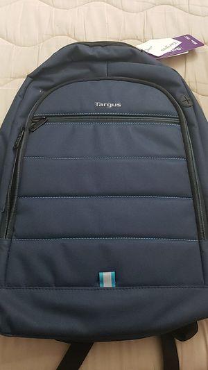 Targus back pack for Sale in Dunwoody, GA