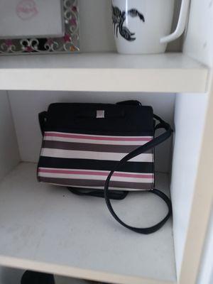 Nine West bag for Sale in Lake Worth, FL