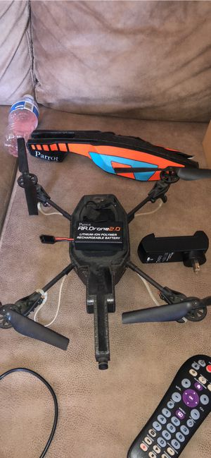 Parrot drone 2.0 for Sale in Bloomfield Hills, MI