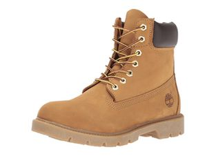 Brand new timberlands size 14 for a cool $100 for Sale in Dallas, TX