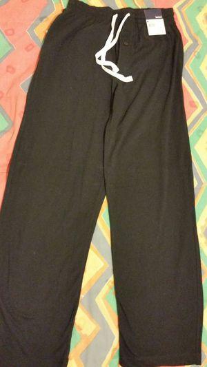 Men's PJ Pants Small for Sale in Fresno, CA