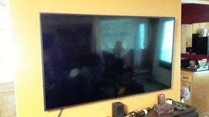 Brand new 55 inch Samsung 6 series 4K HDR for Sale in NEW PRT RCHY, FL