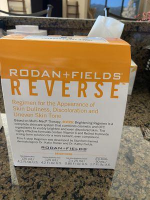 Rodan and fields for Sale in Surprise, AZ