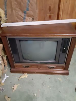 Tv for Sale in Milton, DE