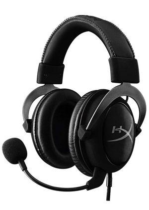 HyperX Cloud 2 Gaming Headset for Sale in Ontario, CA