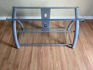 TV Stand for Sale in Curtis Bay, MD