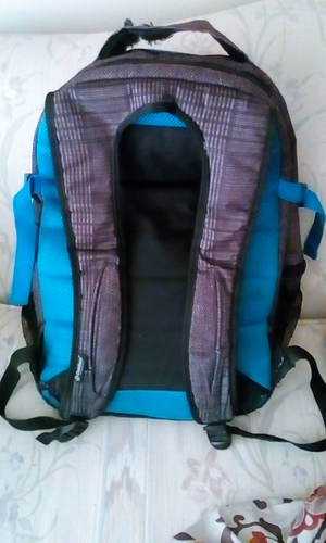 Outdoor Products backpack 9 pockets for Sale in Richmond, VA