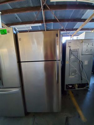 Kenmore Top Freezer ONLY $40-$59 DOWN for Sale in Los Alamitos, CA