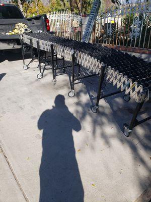 600$rodillos de fabrica for Sale in Muscoy, CA