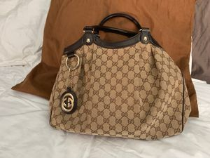 Gucci Bag for Sale in Chula Vista, CA