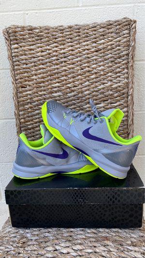 Nike zoom Kobe venomenon 4 for Sale in Los Angeles, CA