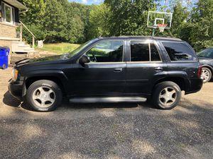 2006 Chevy Trailblazer LT. for Sale in Ravenna, OH