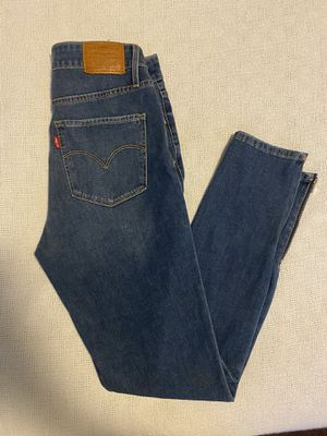 NEW Levi women's jeans for Sale in Oakland, CA