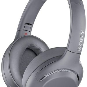 Sony WH-XB900N Wireless Noise Canceling Extra Bass Headphones for Sale in Austin, TX