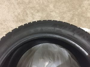 Price Reduced - Winter Sport Tires for Sale in Columbus, OH