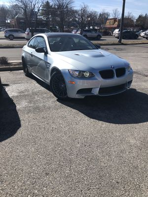 2008 BMW M3 for Sale in Lincolnia, VA