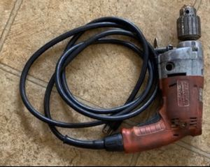 Drill for Sale in Lexington, KY