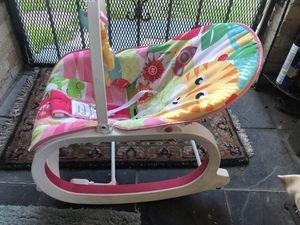 Stroller & Car Seat for Sale in Dallas, TX