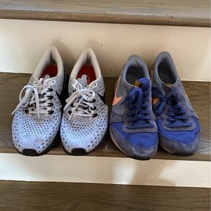 Woman's Nike Sneakers for Sale in Huntington, NY