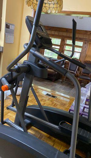 Nordictrack treadmill for Sale in Farmington Hills, MI