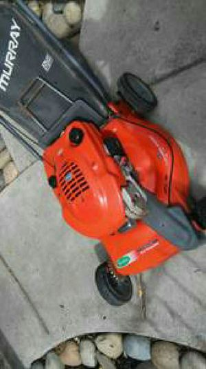 """Lawnmower repair """" if it don't ruyn you don't pay"""" for Sale in Stockton, CA"""