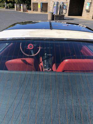 99 chevy corvette for Sale in Schaumburg, IL