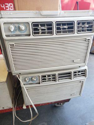 WINDOW AC 12.000 BTU for Sale in Redlands, CA