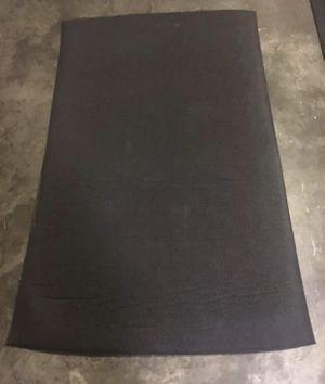 "Gym Foam Mat - LARGE - 86""L x 36""W for Sale in Greensboro, NC"