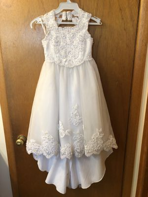 David's bridal Michangelo for Sale in CANAL WNCHSTR, OH