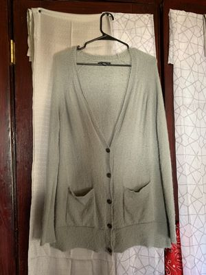 American Eagle cardigan for Sale in Meriden, CT